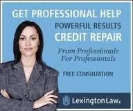 LEXINGTON LAW 3